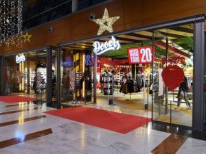 tienda Dooers en Guipúzcoa