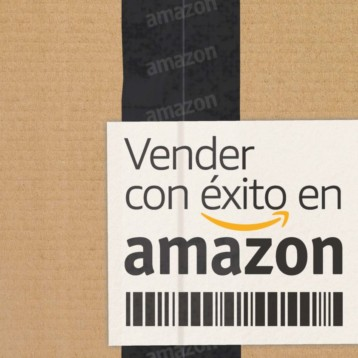 Vender con éxito en Amazon