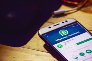 WhatsApp como experiencia de cliente