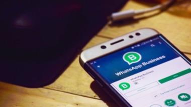 WhatsApp Business, la solución para mejorar la experiencia de cliente