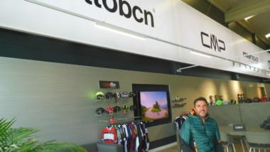 Bettobcn gana imagen y entidad con sus nuevas instalaciones