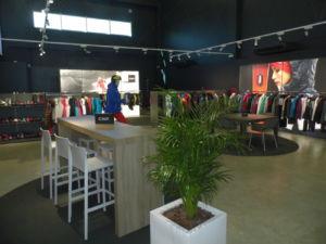 Bettobcn estrena unas modernas instalaciones en Vic