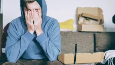 Indisposición general: cansados de empoderarnos
