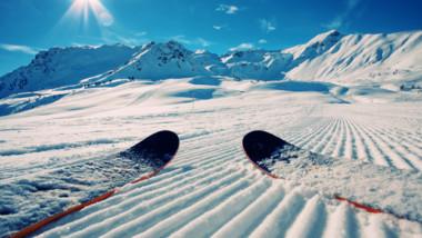 La industria deportiva lamenta las decisiones gubernamentales que afectan a la actividad del esquí