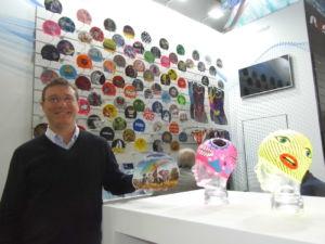Comercial Group participa en Ispo Munich 2020