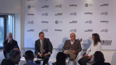 OutDoor by Ispo liderará la sostenibilidad a nivel mundial