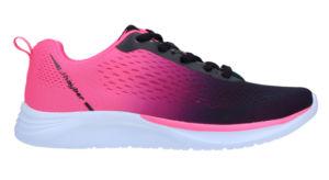 nueva línea Comfort Feel de calzado de J'hayber