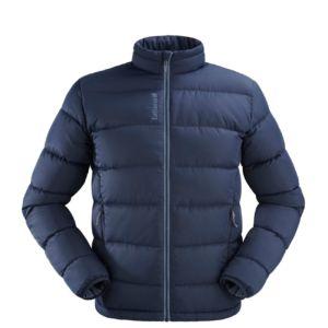 nuevas prendas para outdoor y esquí de Lafuma