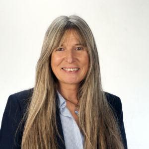 Montse Soler Cucurella es experta en ventas