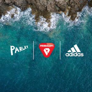 Alianza Adidas y Primaloft