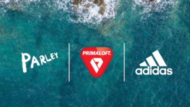 Primaloft brinda aislamiento sostenible a Adidas