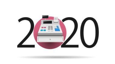Así aborda el retail el ejercicio 2020