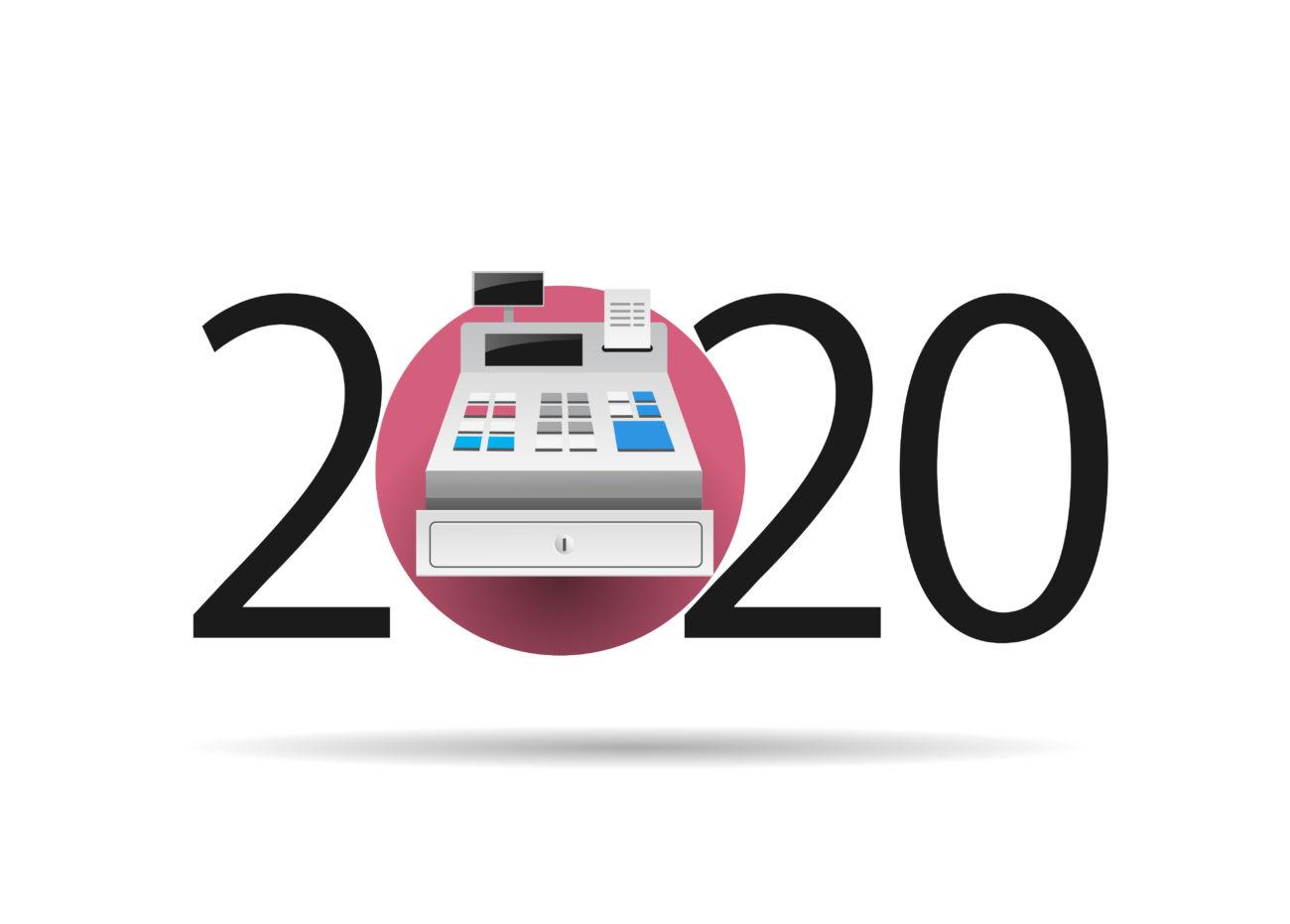 el retail ante el reto de 2020