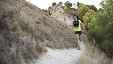 Éste es el Top Ten de las preferencias de las practicantes de running