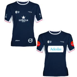 Camisetas_padel_sponsor_textil_Nox