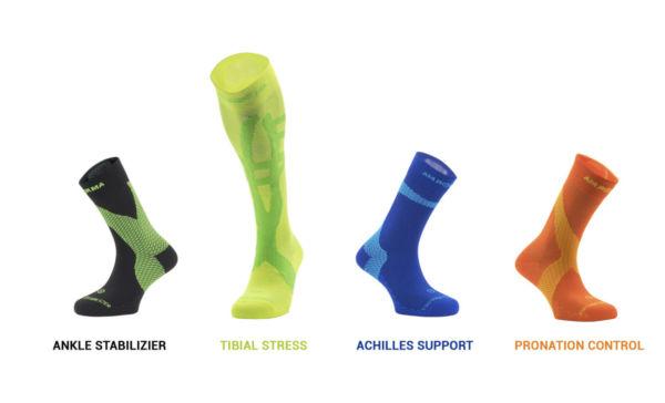 calcetin_accesorios_innovador_textilEnforma_Tape_Socks