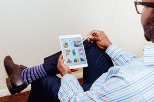Aprovechar el dato para la experiencia de clientte