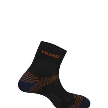 Mund Socks lanza su primera línea de calcetines ecológicos