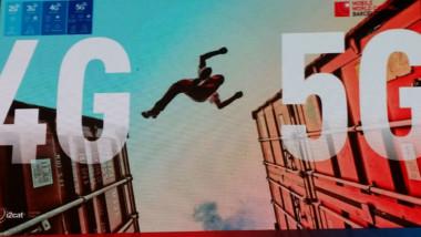 Cómo mejorará la red 5G la experiencia del cliente minorista