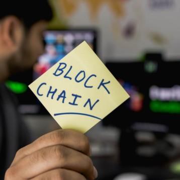 ¿Cómo puede el blockchain transformar tu negocio?