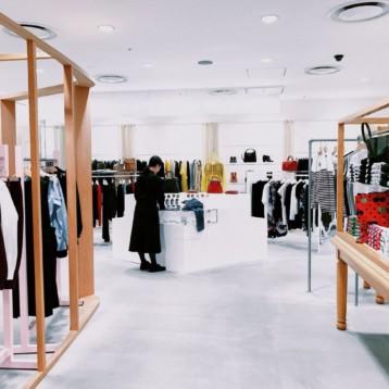 Desafíos de la estrategia omnicanal: los nuevos procesos de búsqueda y compra