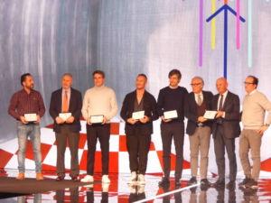 Players District otorga protagonismo al deporte en Micam, feria líder continental del calzado y que se celebra en Milán