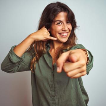Seis estrategias para construir la experiencia del cliente poscovid