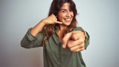 Estrategias de personalización y experiencia del cliente para alcanzar el éxito