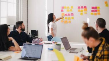 Euipo organiza un taller para reforzar la protección de marca
