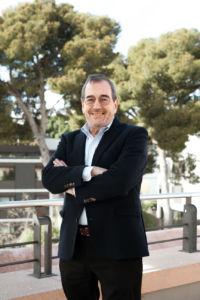 Jaume Hugas es profesor del departamento de Operaciones, Innovación y Data Sciencies de Esade