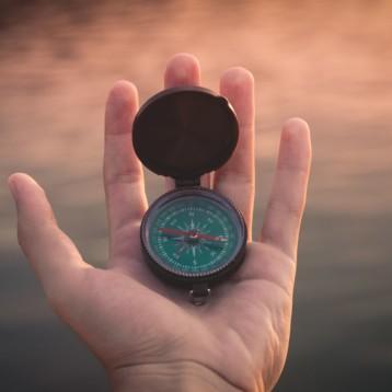 ¿Cómo pueden las empresas tomar mejores decisiones?