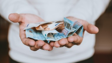 Descubre las ayudas financieras y las subvenciones para las empresas