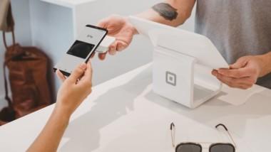 El 76% de los retailers ha acelerado su inversión en tecnología tras la crisis sanitaria