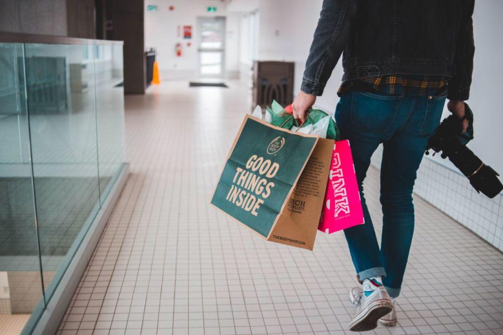 cómo debe afrontar el retail la etapa postcoronavirus