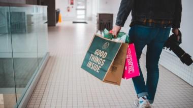 Las 10 tendencias para el sector retail en este 2021