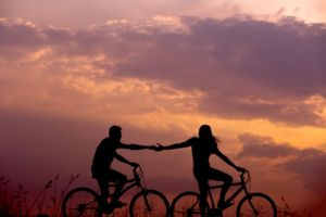 Atebi reclama ayudas para el ciclismo por el coronavirus