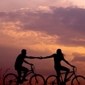 Atebi reclama medidas para el sector ciclista