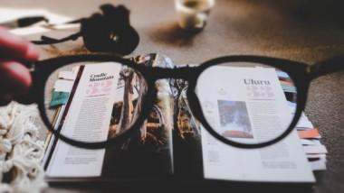 Editores de publicaciones periódicas piden al Gobierno un Plan de Choque para el sector