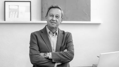 Carta abierta al ecosistema profesional español