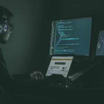 Afydad organiza un webinar para prevenir ataques cibernéticos