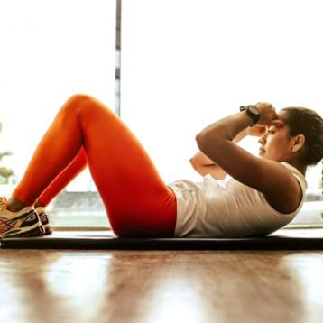 Fitness: reinvención de un sector efervervescente