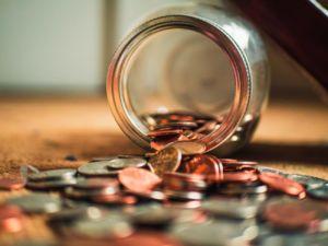 Las empresas podrán acogerse a la demora en el pago de impuestos por el coronavirus