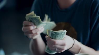 3 de cada 5 empresas acusan aumentos en los retrasos de los cobros