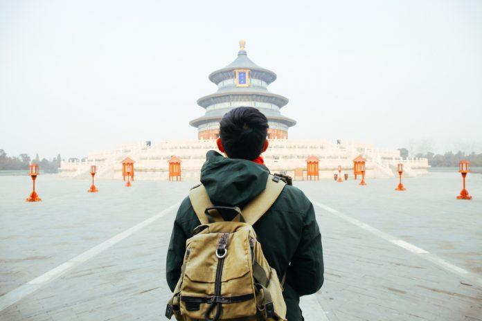 así se recuperó China de la última crisis sanitaria