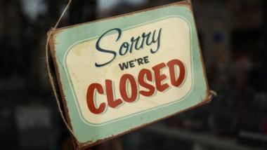 El retail reclama un nuevo marco normativo para los alquileres