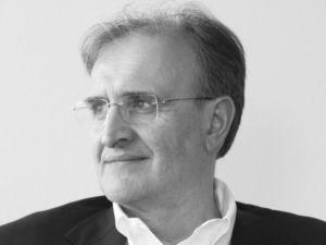 Xavier Marcet es consultor en estrategia e innovación.