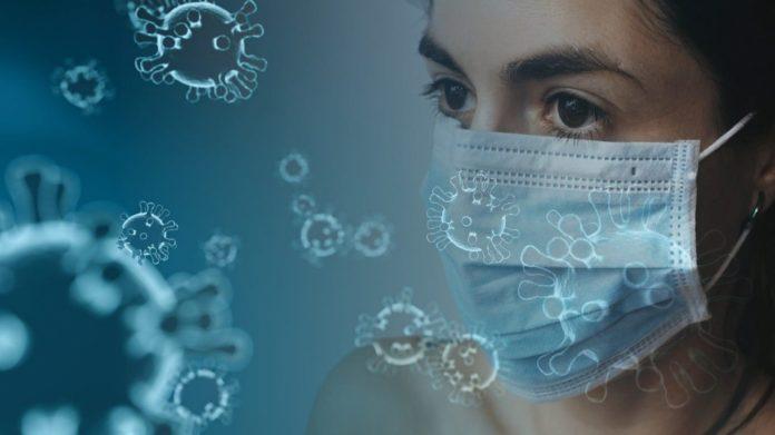 marketing digital en época de crisis de coronavirus
