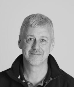 Mark Held es presidente del Grupo Europeo de Outdoor