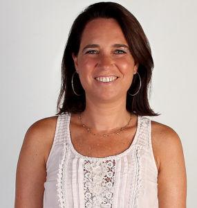 Sonia Lamela es directora de Marketing de TC Group Solutions