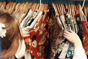 decisiones de compra en la tienda y en el retail